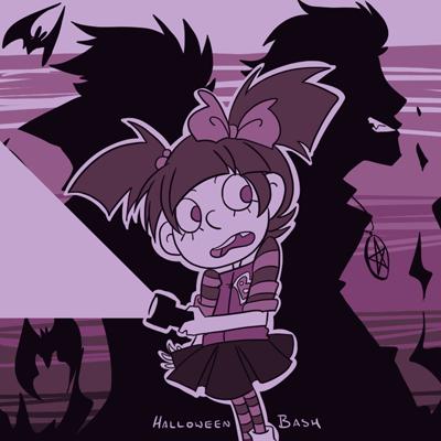 HalloweenBashHalf.png